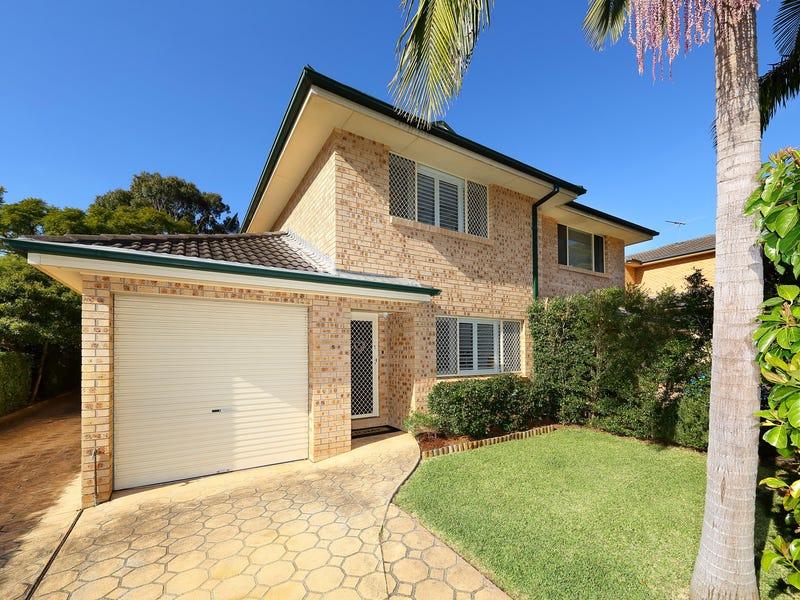 1/7 Gungah Bay Road, Oatley, NSW 2223