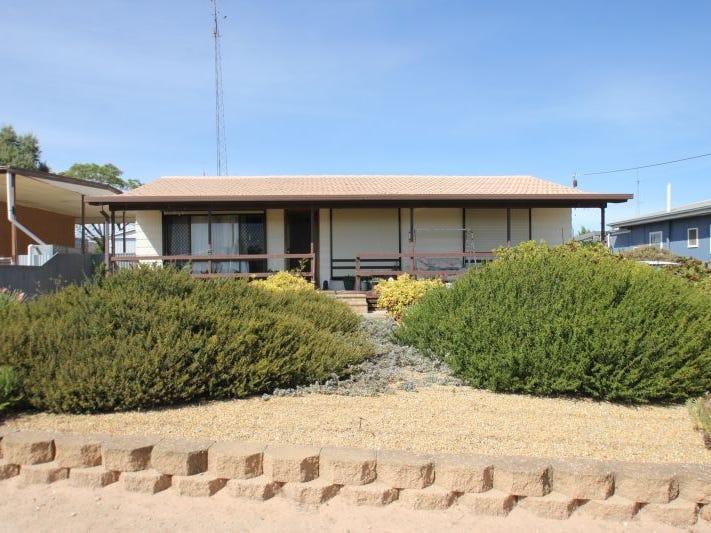 16 Narangga Terrace, Moonta Bay, SA 5558