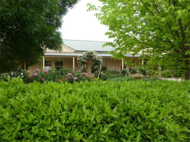 20 Horrocks Road, Penwortham, SA 5453