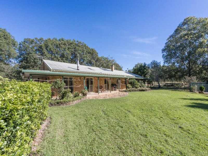7197 Pacific Highway, Glenugie, NSW 2460
