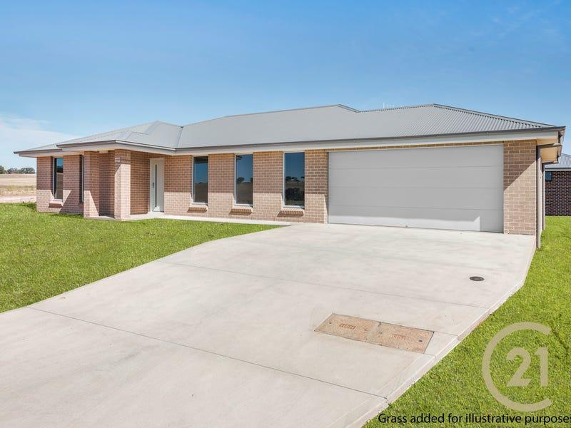 58 Mendel Drive, Kelso, NSW 2795