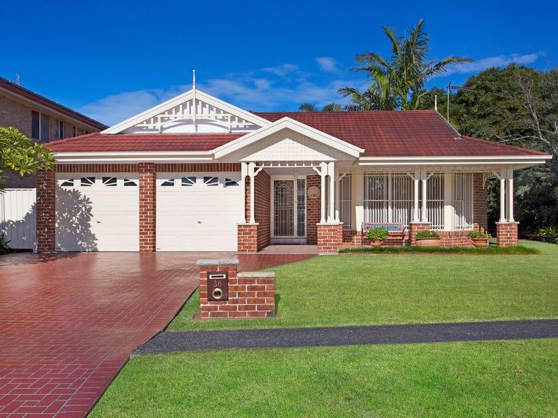 36 Brindabella Drive, Shell Cove, NSW 2529