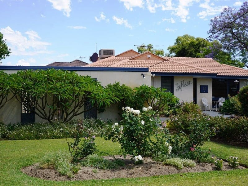 Address available on request, Kardinya, WA 6163