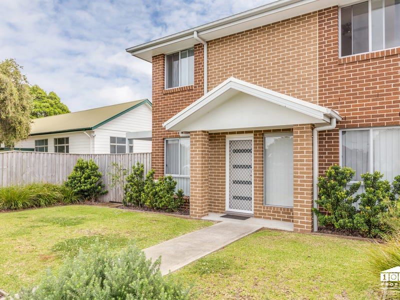 1/35 Gregson Avenue, Mayfield West, NSW 2304