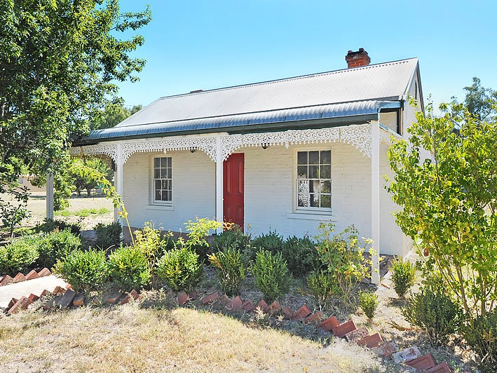 38 High Street, Elmhurst, Vic 3469