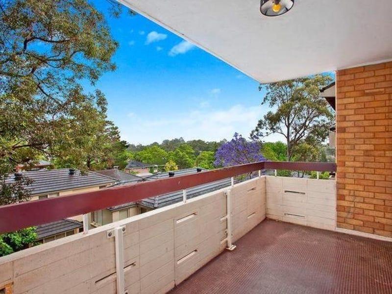 25/20A Austin Street, Lane Cove, NSW 2066