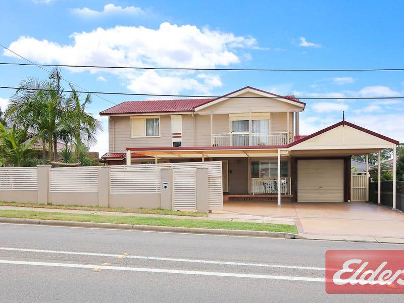 371 Blacktown Road, Prospect, NSW 2148