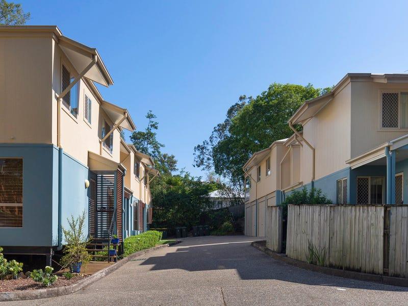 5/45 Bellevue Terrace, St Lucia