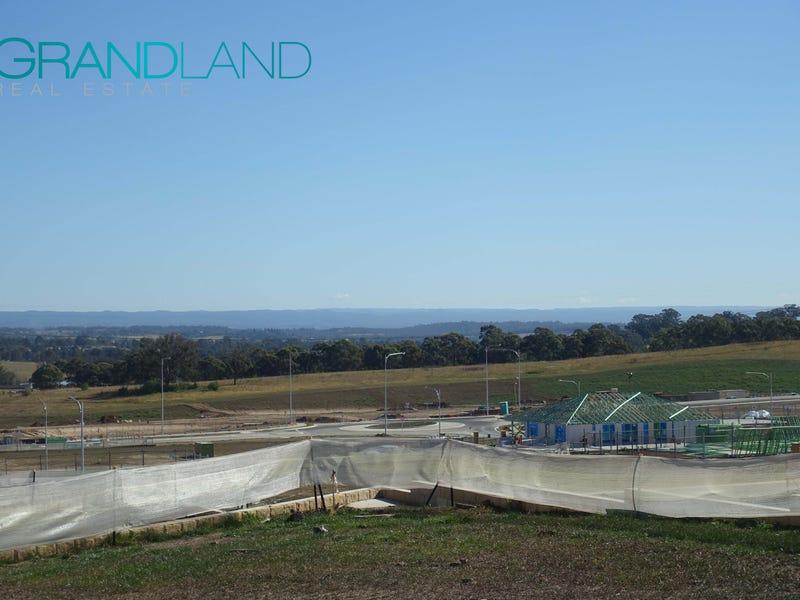 Lot 1376 Price Ridge, Leppington, NSW 2179