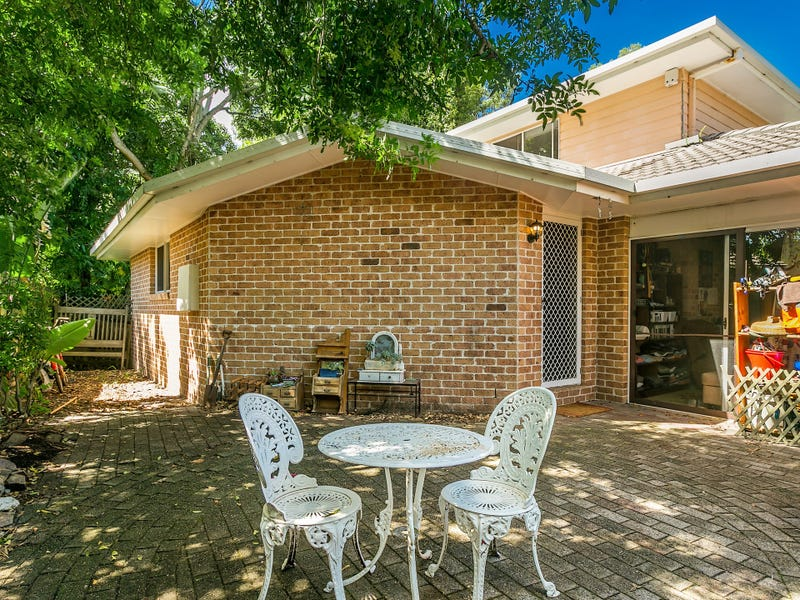 2/27 Sunrise Boulevard, Byron Bay, NSW 2481