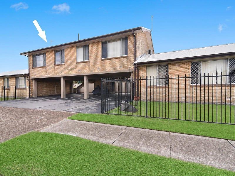 4/32 Lingard Street, Merewether, NSW 2291