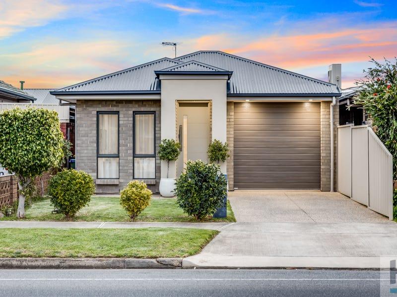 16A Greville Avenue, Flinders Park, SA 5025