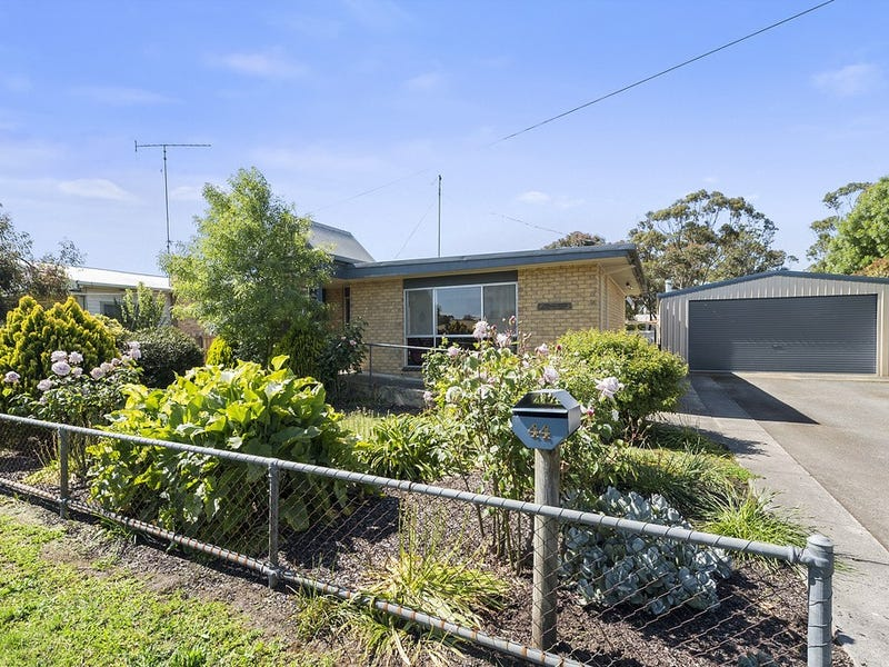 44 Barry Street, Birregurra, Vic 3242