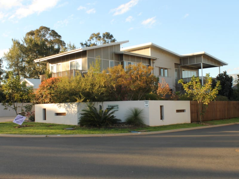 12/26 Andersson Court, Highfields