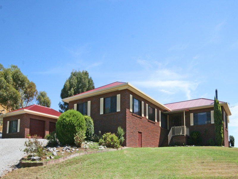 13 Herden Road, Kingswood, NSW 2340