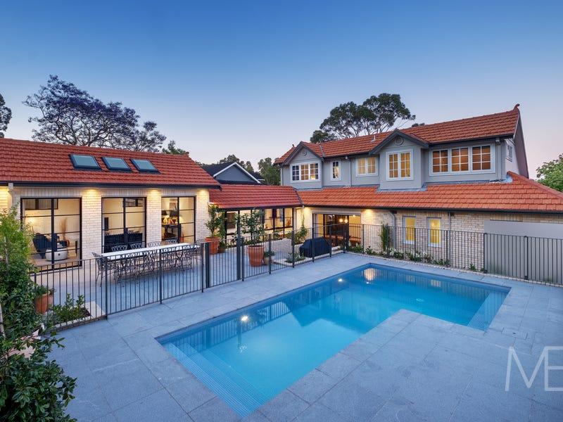 16 Merlin Street, Roseville, NSW 2069