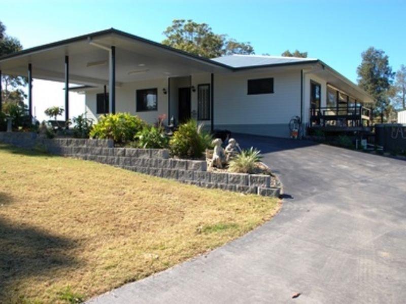2 Auld Close, Valla, NSW 2448