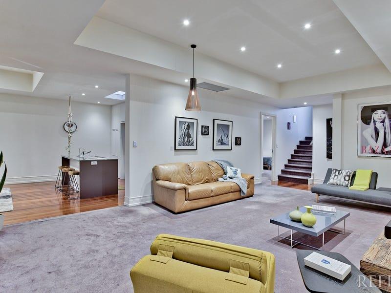 84C Osmond Terrace, Norwood, SA 5067