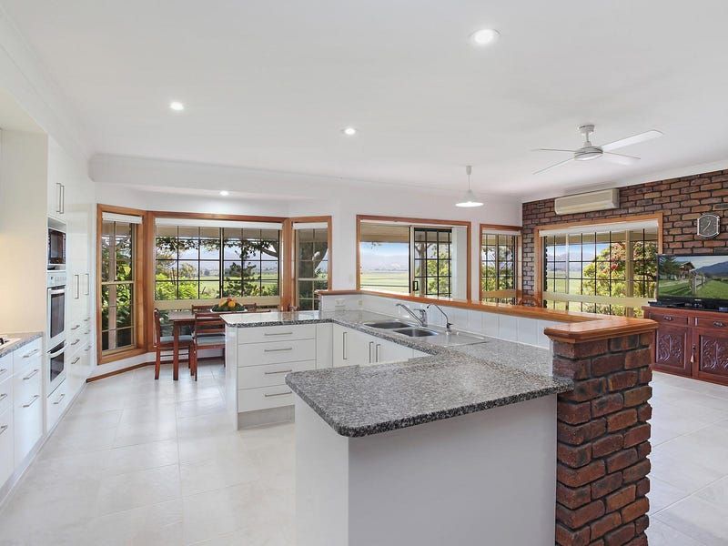 18 Kyndalyn Court, Nunderi, NSW 2484