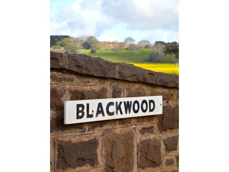 597 Blackwood-Dunkeld Road, Penshurst, Vic 3289