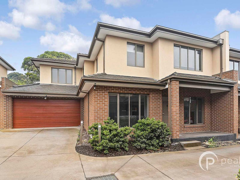 9/241-253 Soldiers Road, Beaconsfield, Vic 3807