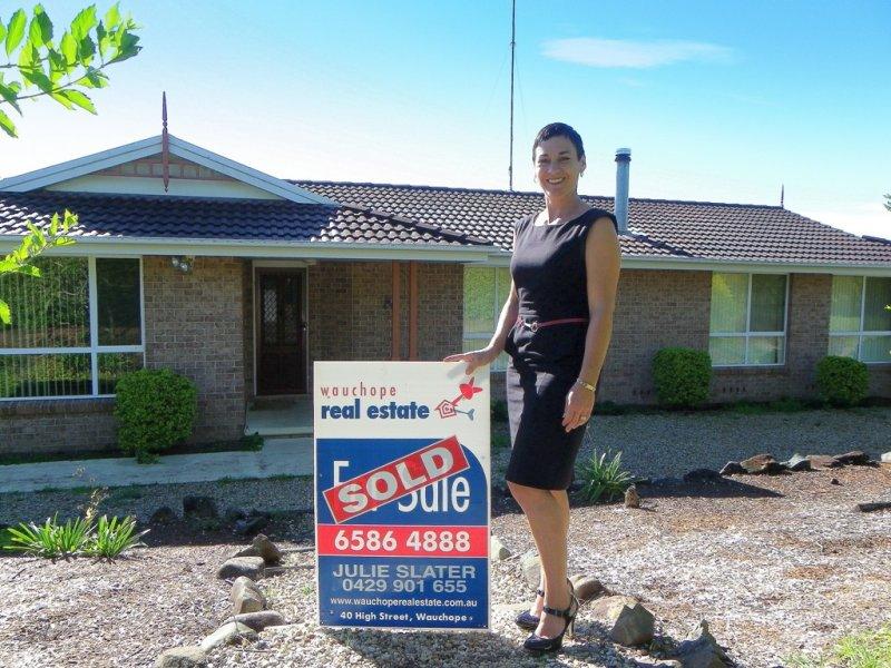 77 Koree Island Road, Beechwood, NSW 2446