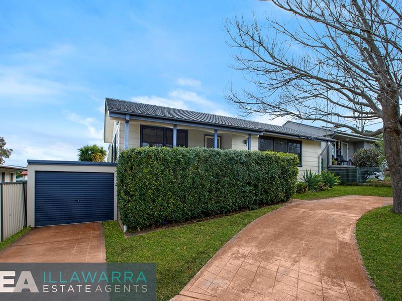 18 Toshack Street, Warilla, NSW 2528