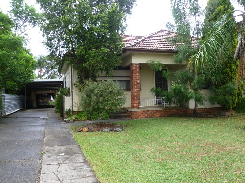 53 Picnic Point Road, Panania, NSW 2213