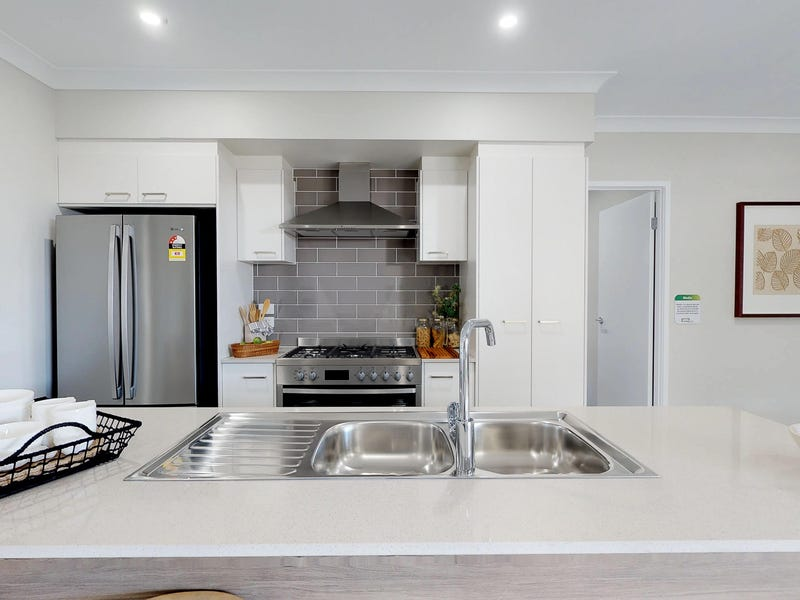 Lot 1301 Cordelia Stage, Newport, Qld 4020