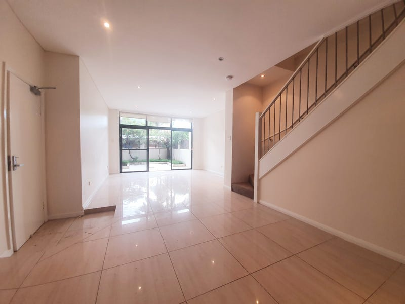 3/64 Stanwell Ave, Stanwell Park, NSW 2508