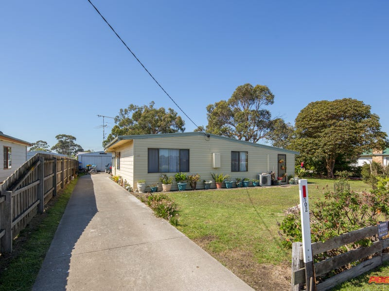 102 White Road, Wonthaggi, Vic 3995
