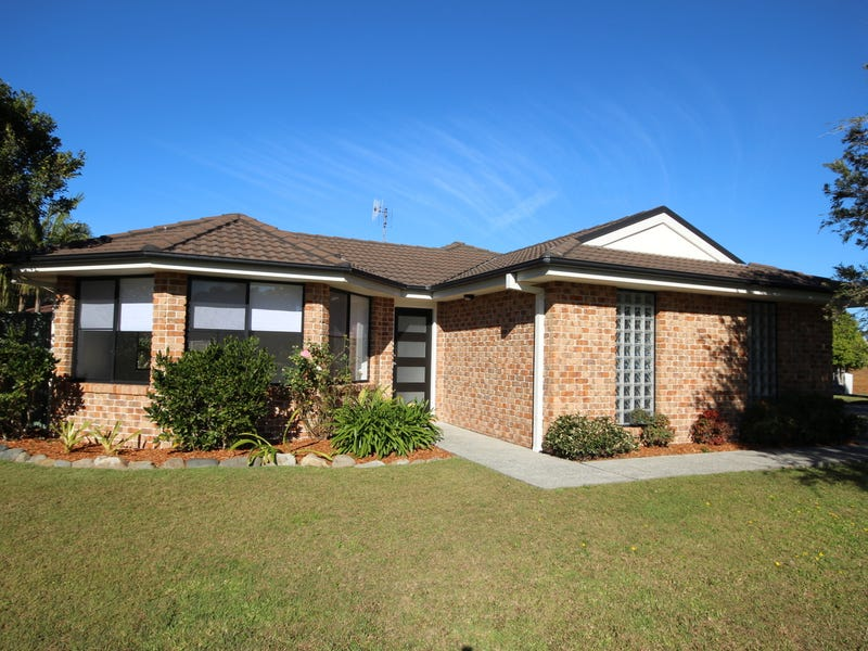 2 Cassina Close, Forster, NSW 2428