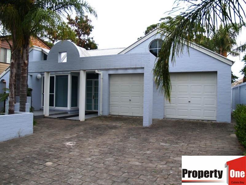 82 Lennox Road, Callala Beach, NSW 2540
