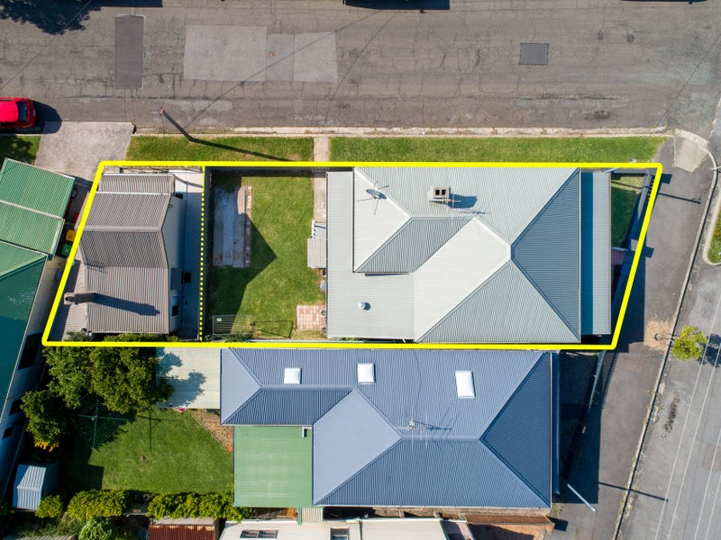 6 William & 13 Margaret Street, Tighes Hill, NSW 2297