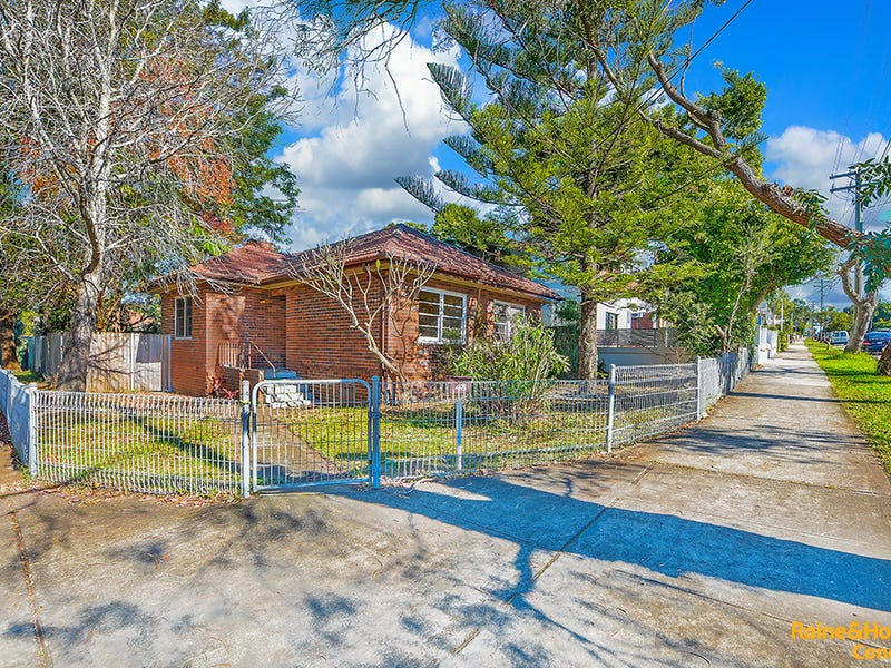 48 Blackwall Point Road, Abbotsford, NSW 2046