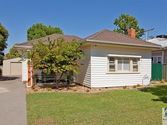 631 Poole Street, Albury, NSW 2640