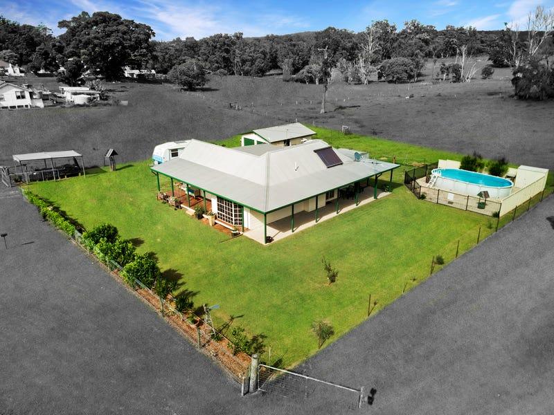 64 Jericho Road, Moorland, NSW 2443