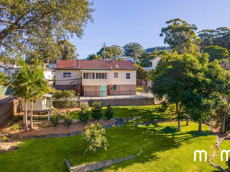 8 Balmer Crescent, Woonona, NSW 2517