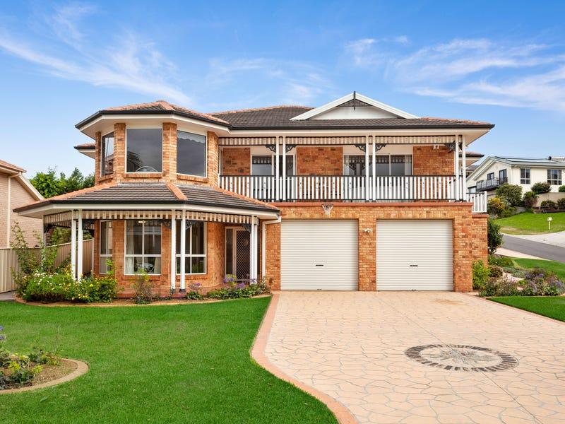 33 Murra Murra Road, Kanahooka, NSW 2530