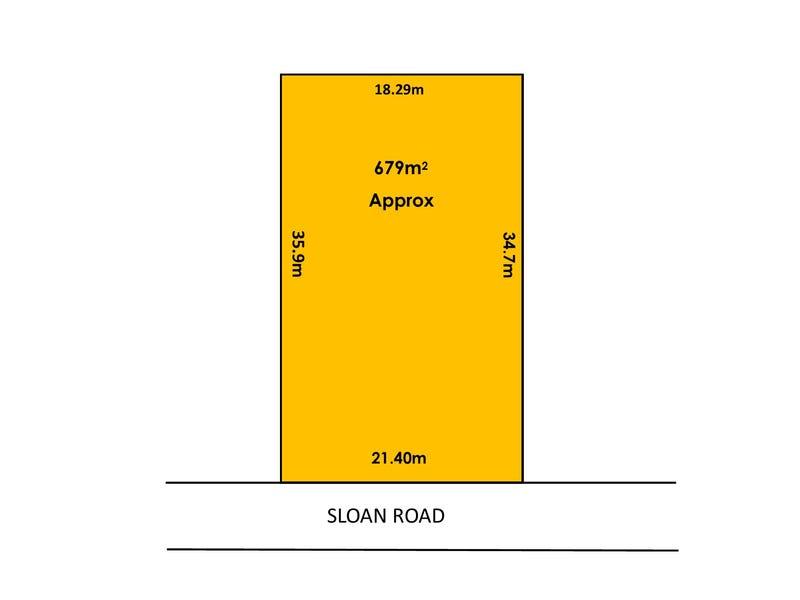 44 Sloan Road, Ingle Farm, SA 5098