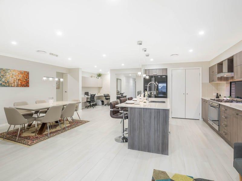 10 Mulberry Street, Riverstone, NSW 2765