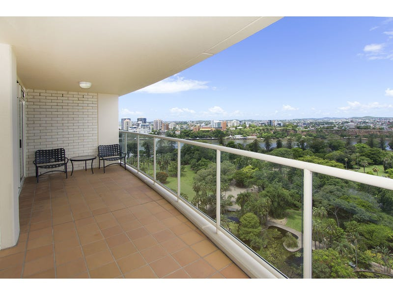 1704/132 Alice Street, Brisbane City, Qld 4000