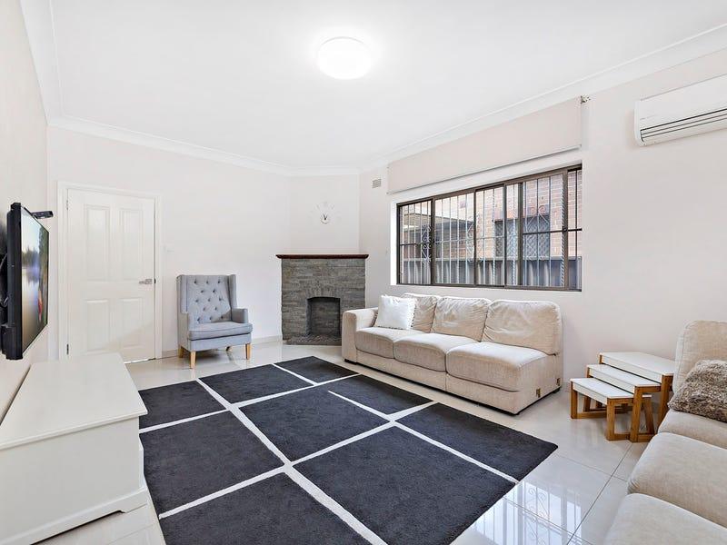 47 Jarrett Street, Clemton Park, NSW 2206