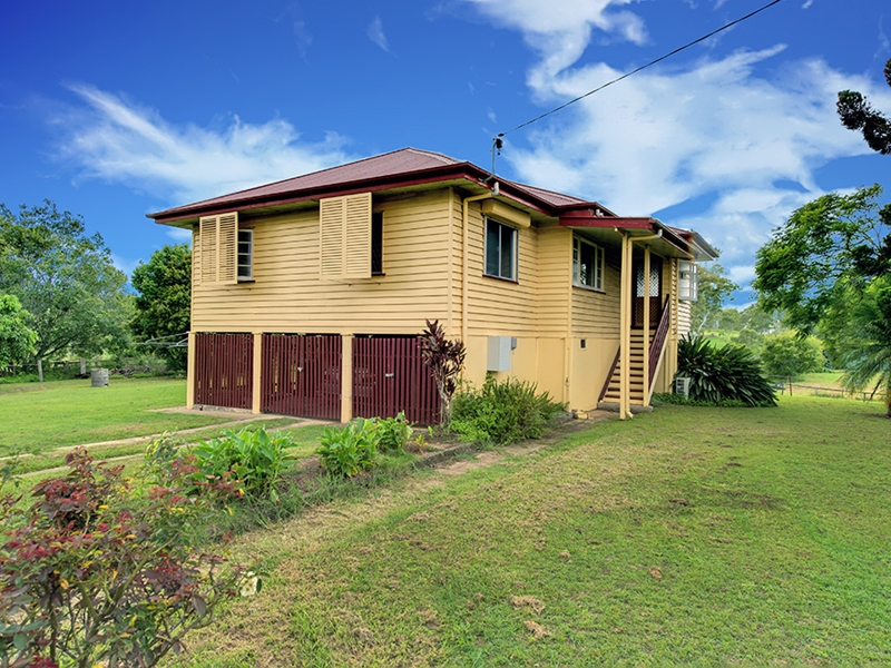 8 Short St, Goodna, Qld 4300