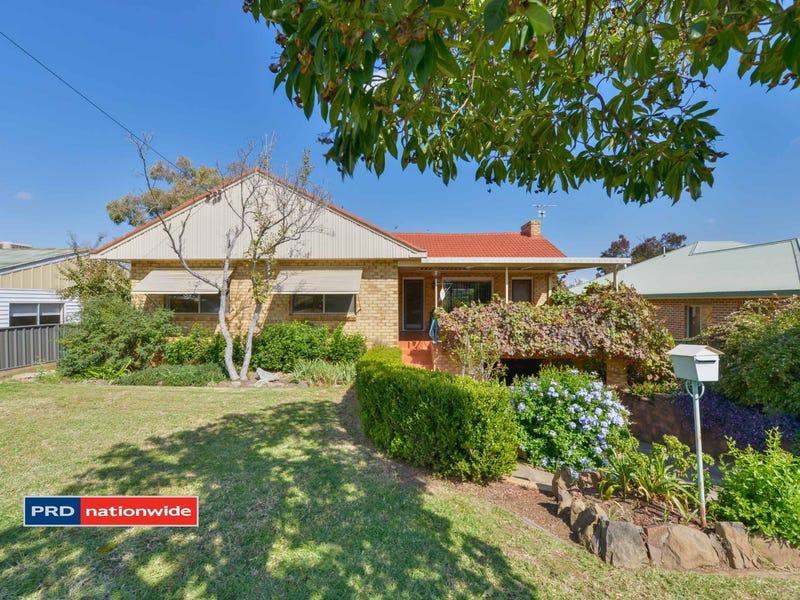 7 Douglas Avenue, Tamworth, NSW 2340
