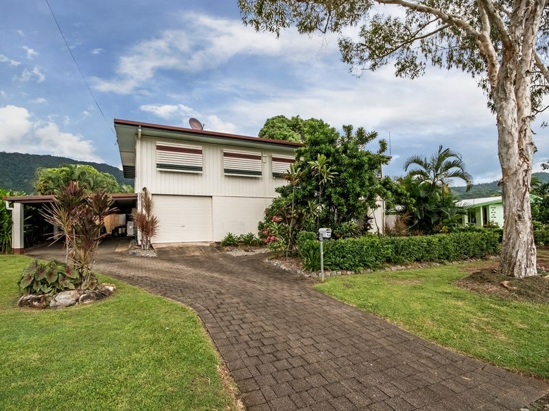 28 Agate Street, Bayview Heights, Qld 4868