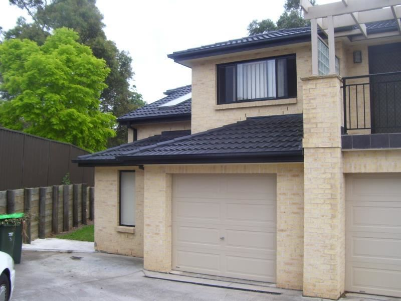 9A Maroubra Crescent, Woodbine, NSW 2560