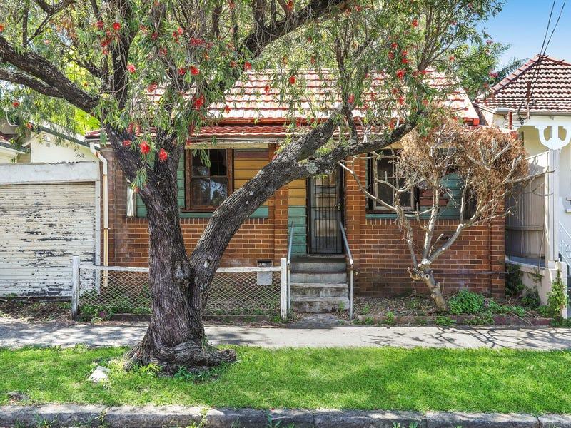 39 Hubert Street, Leichhardt, NSW 2040