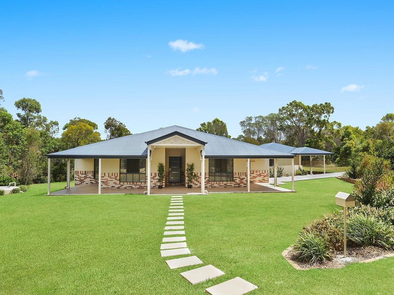 10 Hanlin Place, Victoria Point, Qld 4165