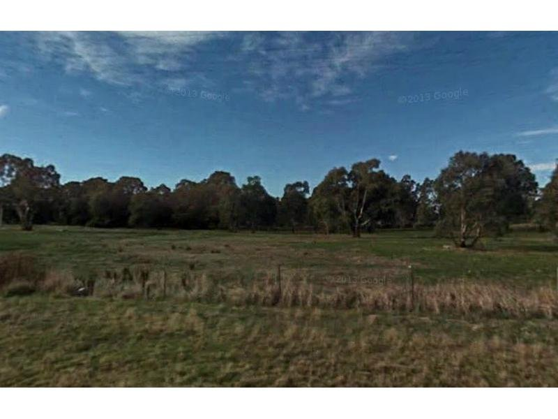 Lot 2, 1245 Dunolly-Timor Road, Timor, Vic 3465